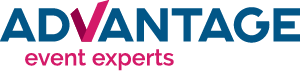 Advantage Event Experts Logo